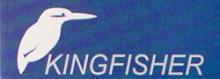 http://shop.profish.com.ua/data/images/kingfisher_logo.png