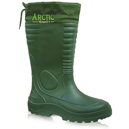 http://shop.profish.com.ua/data/images/lemigo-arctic-termo+eva-875-600.jpg