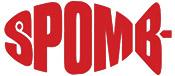http://shop.profish.com.ua/data/images/logo_spomb.jpg