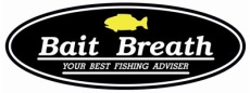 http://shop.profish.com.ua/data/images/logobb.jpg