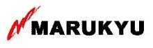 http://shop.profish.com.ua/data/images/marukyu-logo.jpg