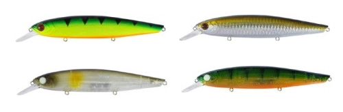 http://shop.profish.com.ua/data/images/naginata.jpg