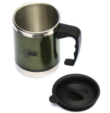 http://shop.profish.com.ua/data/images/nash_carp_extras_thermal_mug.jpg