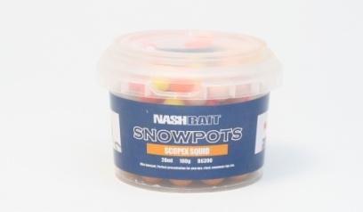 http://shop.profish.com.ua/data/images/nash_snowman_pots.jpeg