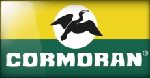 http://shop.profish.com.ua/data/images/ormoran_logo.jpg