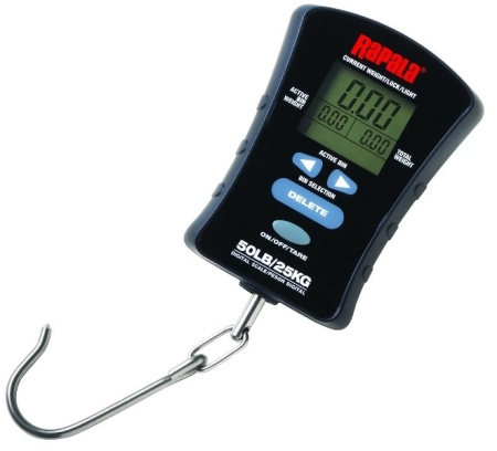 http://shop.profish.com.ua/data/images/rapala_compact_touch_screen.jpg
