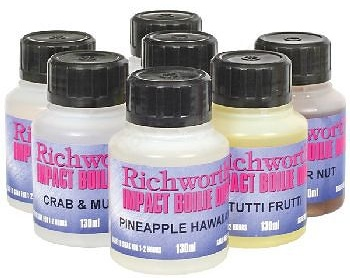 http://shop.profish.com.ua/data/images/richworth-richworth-125ml_16151-9d4cf6bd.jpg