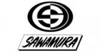http://shop.profish.com.ua/data/images/sawamura_logo-200x150.jpg