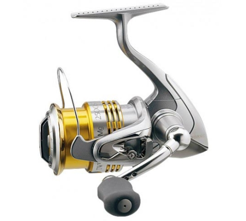 http://shop.profish.com.ua/data/images/shimano_09_twin__4f8432384cbd1.jpg