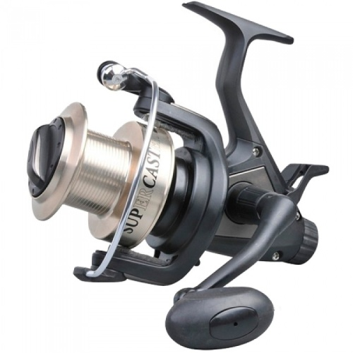 http://shop.profish.com.ua/data/images/spro_super_caster.jpg