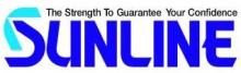http://shop.profish.com.ua/data/images/sunline-logo2.jpg