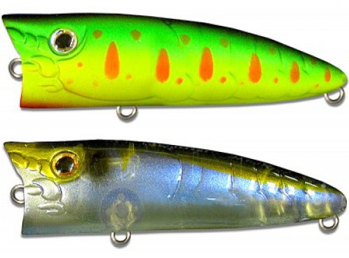 http://shop.profish.com.ua/data/images/tiny_popperr.jpg
