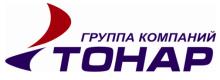 http://shop.profish.com.ua/data/images/tonar_logo_07465.png
