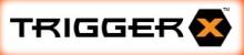 http://shop.profish.com.ua/data/images/trigger_x_logo.jpg