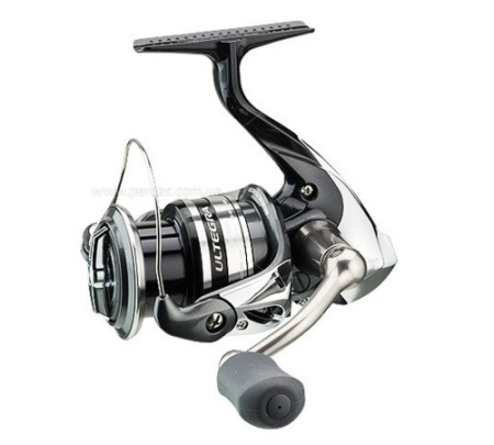 http://shop.profish.com.ua/data/images/ultegra14.jpg