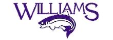 http://shop.profish.com.ua/data/images/williams_logo01.jpg