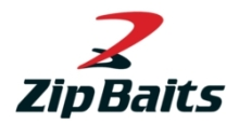 http://shop.profish.com.ua/data/images/zipbaits%20logo-250x250.jpg