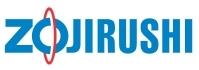 http://shop.profish.com.ua/data/images/zojirushi-logo-70.jpg