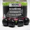 Betaine HNV 12x14mm 50 Hookbaits бойлы CC Moore