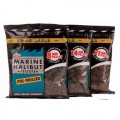 Marine Pellet 14mm Drilled 24 x350g пеллетс Dynamite Baits