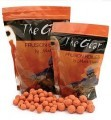 Бойлы TFG The Gear Frootie-licious 20mm 500gr