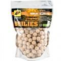 Economic Soluble Garlic 20мм 1кг пылящие бойлы CC Baits