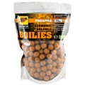 Economic Soluble Pineapple 20мм 1кг пылящие бойлы CC Baits