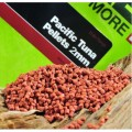 Pacific Tuna Pellets 2mm 1kg пеллетс CC Moore