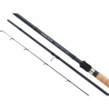 Aernos Precision Multi Feeder 12' -13' 90g удилище Shimano