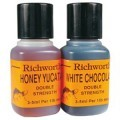 10-06 Coffee Cream 50ml ароматизатор Richworth