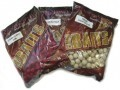 42-12 Dark Tutti Boilies Boilies бойлы 14mm, 1kg бойлы Richworth