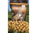 Credence Fruit Spice Boilies 300g 14mm бойлы Marukyu