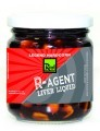 Legend Particles Hardcorn R- Agent and Liver Liquid Rod Hutchinson