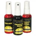 Cream Cajouser Bait 50ml спрей Nutrabaits