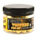 Corn Toppers Sweetcorn Standart насадка CC Baits